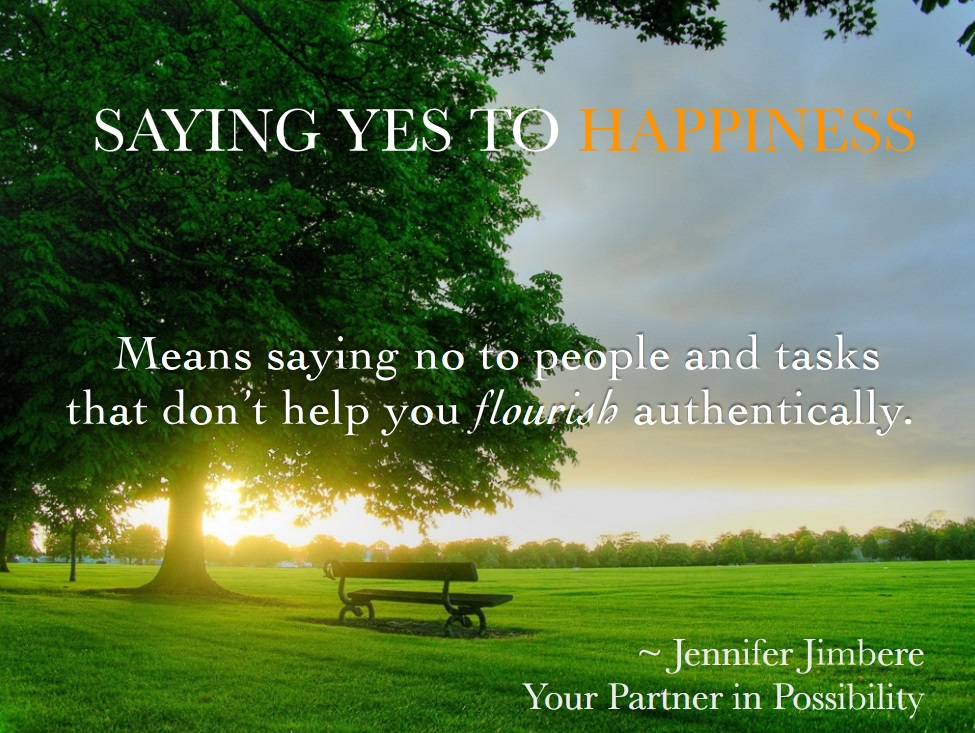 Saying-Yes-to-Happiness