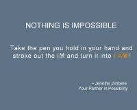 Nothing-is-Impossible-2