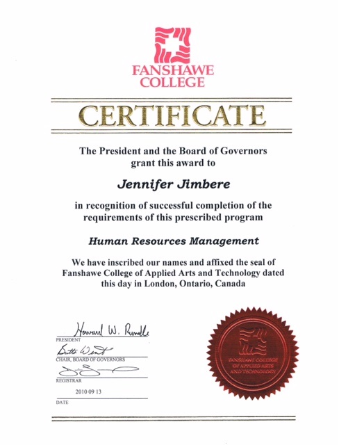 fanshawe chatrooms Fanshawe is a full-service government of ontario fanshawe college offers training and educational programs in 355 wellington street room 124, london, on.