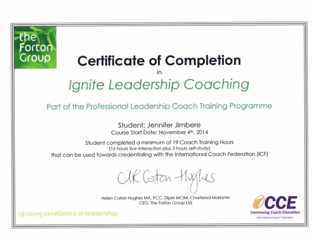 Ignite-Leadership-Coaching-Certificate