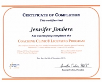 Coaching-Clinic-Licensing-Certificate