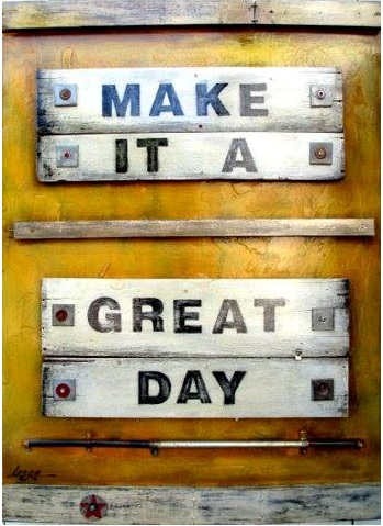 Make-it-a-great-day