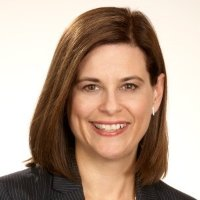Janice Monks, Edward Jones Financial