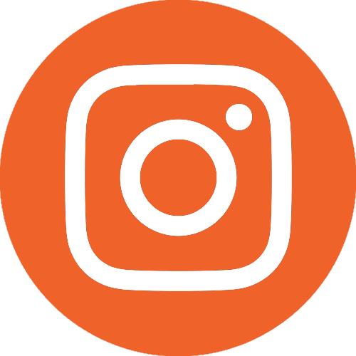 Follow Jimbere Coaching & Consulting on Instagram