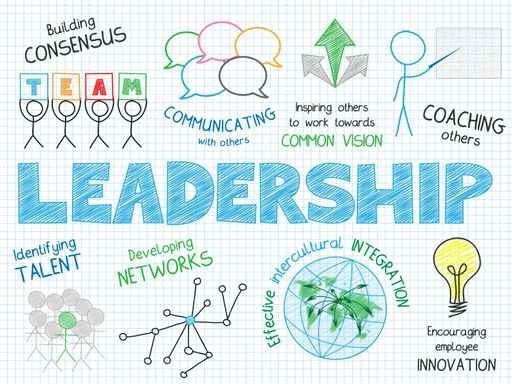 6 Benefits Of Leadership Coaching