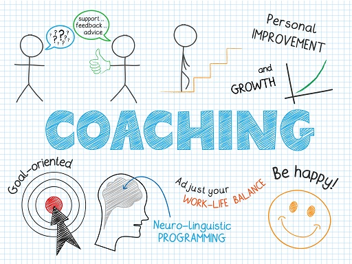 Coaching Rules
