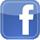 Facebook-icon-40