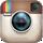 instagram-icon-40