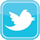 linkedin-icon-40
