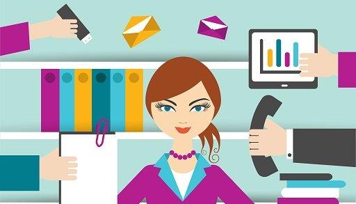Provocative thoughts- 6 ways to banish multitasking!