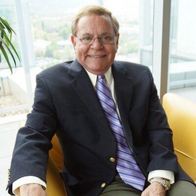 Dr. Bob Rausch