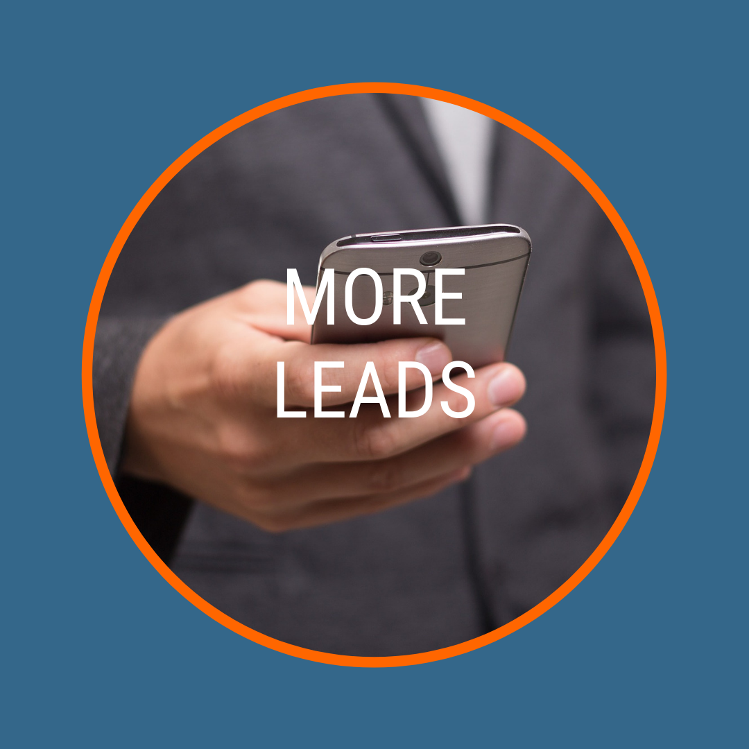 How To Double Your Company's Leads in 90 Days Flat