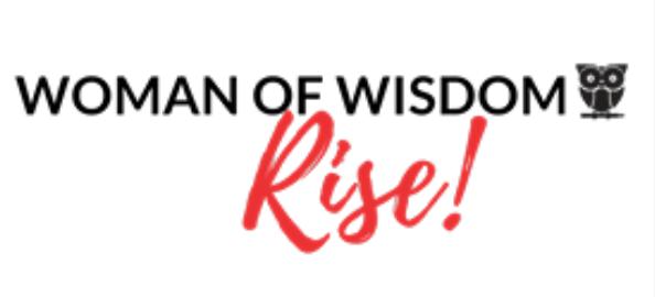 Women of Wisdom Rise